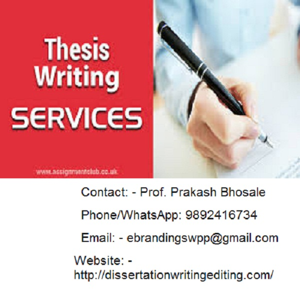 phd writing service usa Best custom essay writing service uk & usa undertaking write my essay order and offering custom essays, dissertations, research papers, term papers, thesis papers, business & admission essays on time.