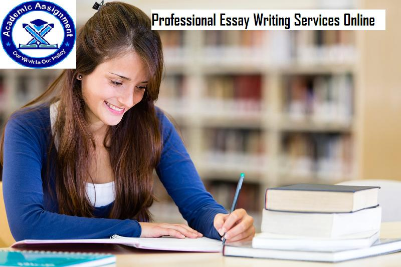 online homework services Homework help websites offers fast and quality homework help online services for the students who pursuing their studies in school,college and university feel comfortable passing on their tasks to professionals working with homework help services.