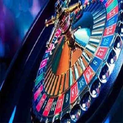 Singapore Football Odds Cm2bet Casino