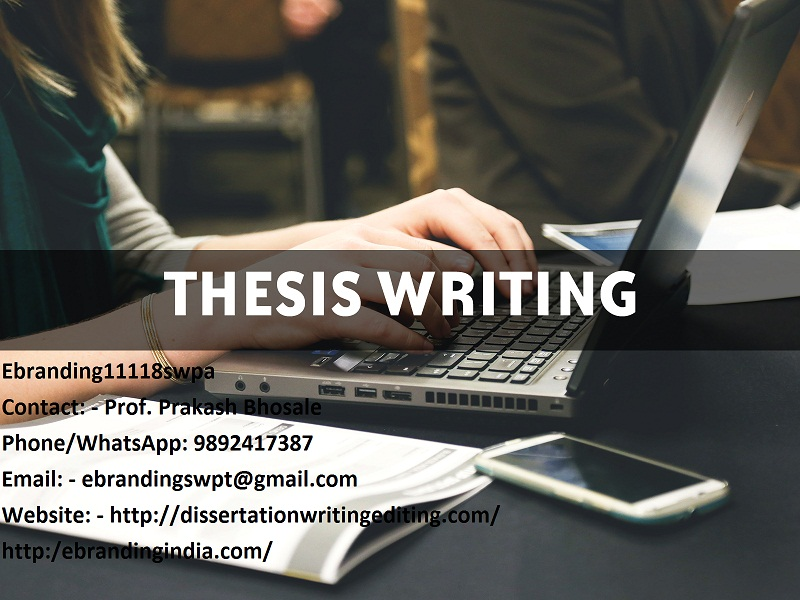 phd thesis on advertising Precision and personalization our marketing management experts can research and write a new, one-of-a-kind, original dissertation, thesis, or research proposal—just for you—on the precise marketing management topic of your choice.