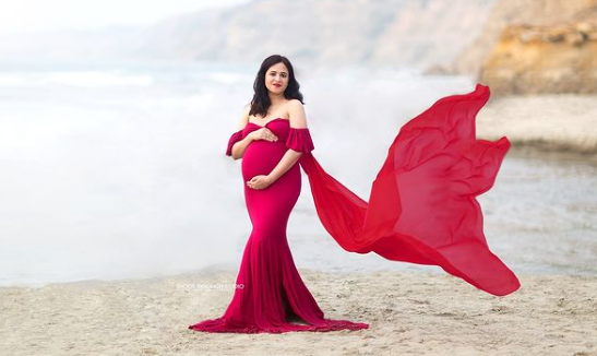 Best Pregnancy Photography In San Diego (Business Opportunities - Other Business Ads)